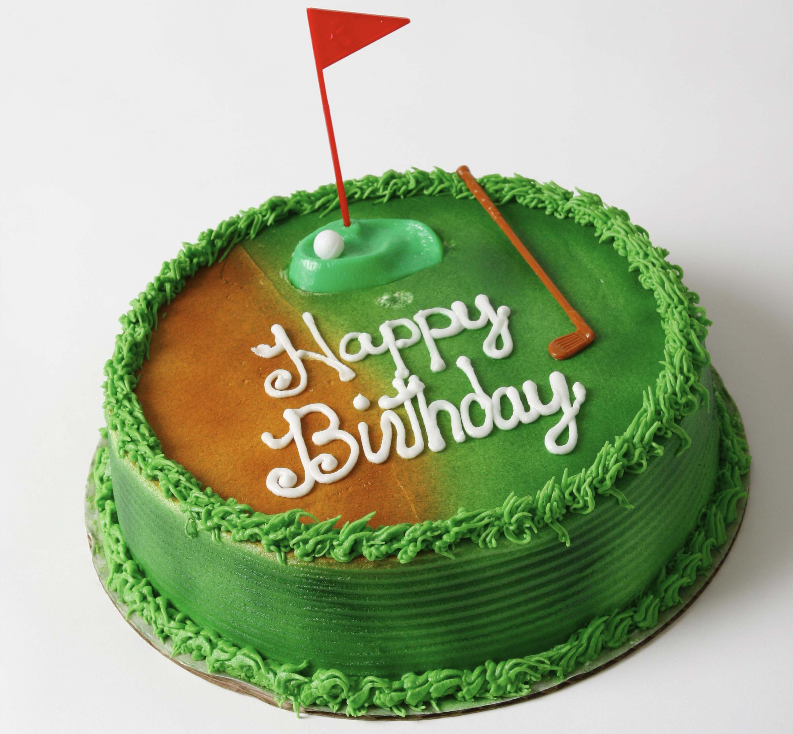 FREE Birthday Golf: Find Out How - Blog.Greenskeeper.Org